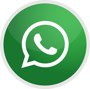 Social-Media-Whatsapp-PNG-Icon[1]