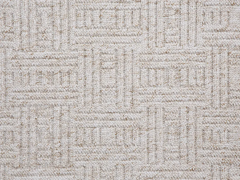 Ковролин Labyrinth 600 Balta